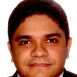 Alex | Advogado Correspondente em São Luís (MA)