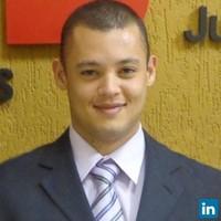 Hebert | Advogado | Belo Horizonte (MG)