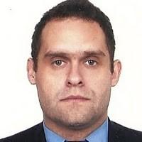 Christiano | Advogado | Direito Previdenciário em Rio de Janeiro (Estado)