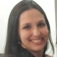 Marta | Advogado | Negociação Contratual