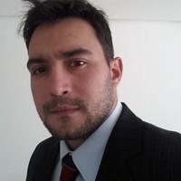 Rodrigo | Advogado | Convenção Coletiva em Brasília (DF)