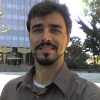 Wagner | Advogado em Araçatuba (SP)
