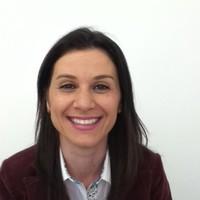 Barbara | Advogado | Pensão Alimentícia em Joinville (SC)