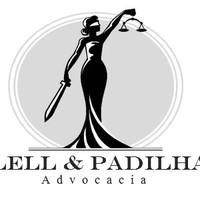 Lell | Advogado em Curitiba (PR)