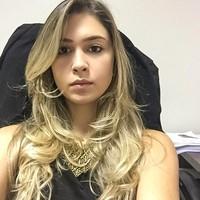 Thais | Advogado em Brasília (DF)
