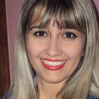 Leticia Dayane Santos