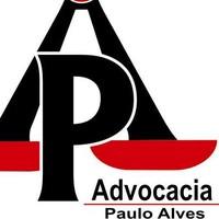 Paulo   Advogado   Processo Trabalhista em Carapicuíba (SP)