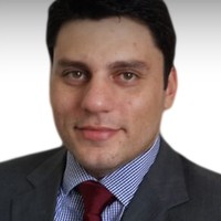 Raphael Miziara