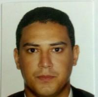 Advogado Hugo Leonardo Soares