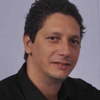 Eduardo | Advogado em São Bernardo do Campo (SP)