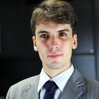 Lucas | Advogado em Belém (PA)