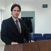 Adriano | Advogado | Direito Civil em Manaus (AM)
