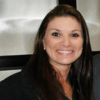 Nathalie | Advogado | Processo Trabalhista em Joinville (SC)