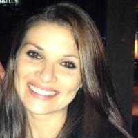 Nathalie | Advogado | FGTS em Joinville (SC)