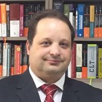 Eduardo   Advogado   Contratos de Locação em São Paulo (SP)