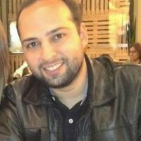 Danilo | Advogado em Londrina (PR)