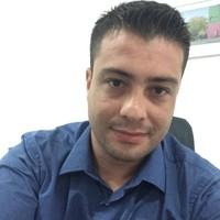 Rodrigo | Advogado | FGTS em Joinville (SC)