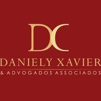Daniely | Advogado | Divórcio em Fortaleza (CE)