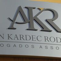 Akr | Advogado em São Paulo (Estado)