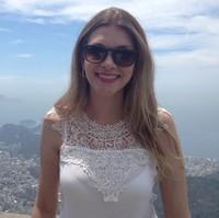 Ariela   Advogado em São Paulo (Estado)