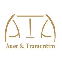 Auer   Advogado em Ponta Grossa (PR)