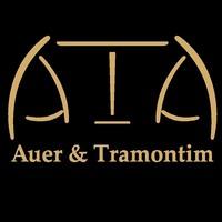 Auer | Advogado em Ponta Grossa (PR)