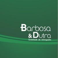 Barbosa & Dutra - Sociedade de Advogados