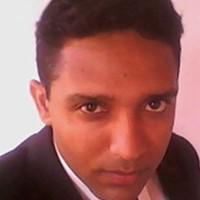 Frank | Advogado | Processo Trabalhista em Campo Grande (MS)
