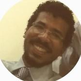 João | Advogado | Adoção em São Luís (MA)
