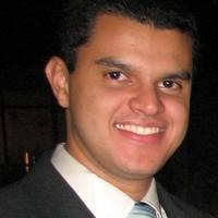 Murilo | Advogado em Goiânia (GO)