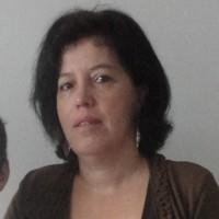 Carim | Advogado em Curitiba (PR)