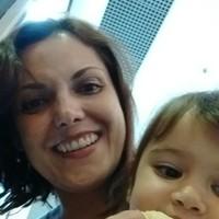 Elizabeth | Advogado | Divórcio em Duque de Caxias (RJ)