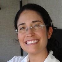 Graziela | Advogado em São Paulo (SP)