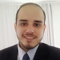Bruno | Advogado | Arrombamento