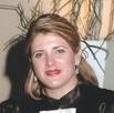 Sílvia | Advogado | Separação Litigiosa em Teresina (PI)