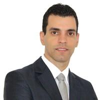 Hilton | Advogado em São Paulo (SP)