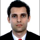José | Advogado | Ação Civil em Londrina (PR)