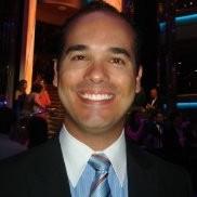 Claudenir   Advogado   Direito Público em São Paulo (Estado)