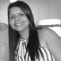 Livia | Advogado em Macaé (RJ)