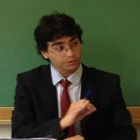 Thiago | Advogado | Direito Previdenciário em Rio de Janeiro (RJ)