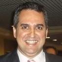 Natalino | Advogado | Direito Previdenciário em Rio de Janeiro (Estado)