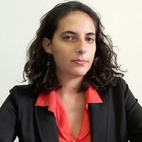 Taís | Advogado | Direito do Trabalho em Campinas (SP)