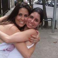 Otávio | Advogado em Recife (PE)