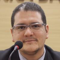 Artur | Advogado em Rio de Janeiro (RJ)