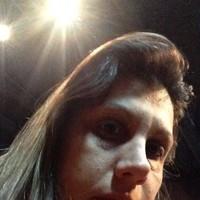 Fernanda | Advogado | Processo Trabalhista em Americana (SP)
