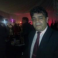 Armando | Advogado | Aposentadoria Especial em Mogi das Cruzes (SP)