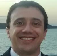 Daniel | Advogado em Pelotas (RS)