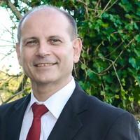 Alexandre | Advogado em Pelotas (RS)