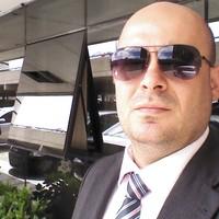 Emerson | Advogado em Curitiba (PR)