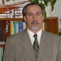 Lucas | Advogado | Direito do Trabalho em São Paulo (SP)